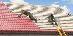 installation, entretien et renovation de toiture et couverture Samoussy 02840
