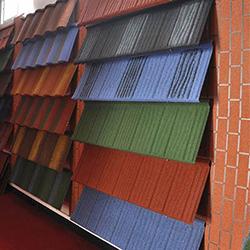 Quel est le matériau de toiture qui vous convient le mieux à Samoussy ?
